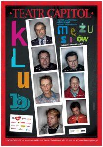 KlubMezusiow_Dedek